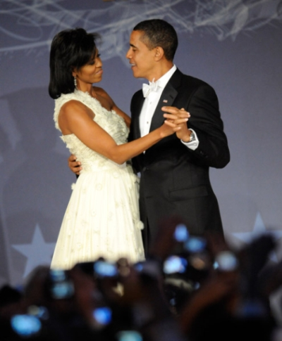 barack-and-michelle-at-ball1