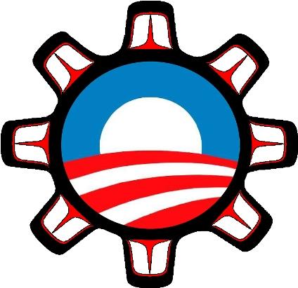nvw-obama-logo-small