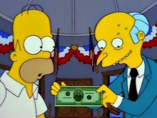 trillion_dollar_bill-simpsons